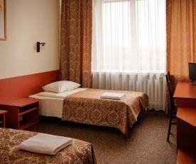 Hotel Turkus