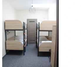 Next Hostel