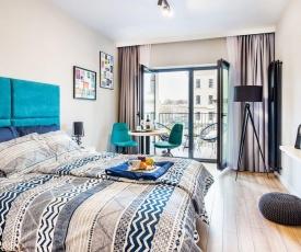 Apartament 206