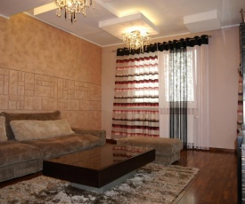 ASK Apartamenty