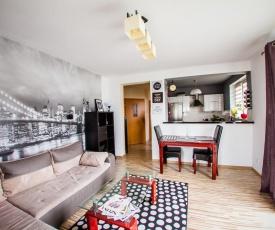 Easy Apartament