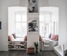 Photo Loft by Loft Affair