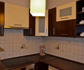 Apartament Pod Wrzosem
