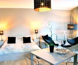 Diune Apartament 210