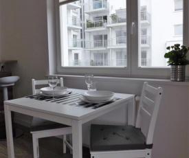 Silver House Gdynia